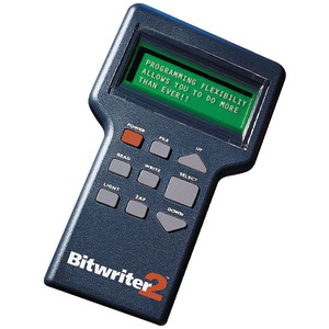 DIRECTED ESSENTIALS 998M BITWRITER 1 MEMORY UPGRADE