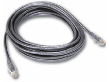 15FT RJ11 HIGH-SPEED INTERNET MODEM CABLE