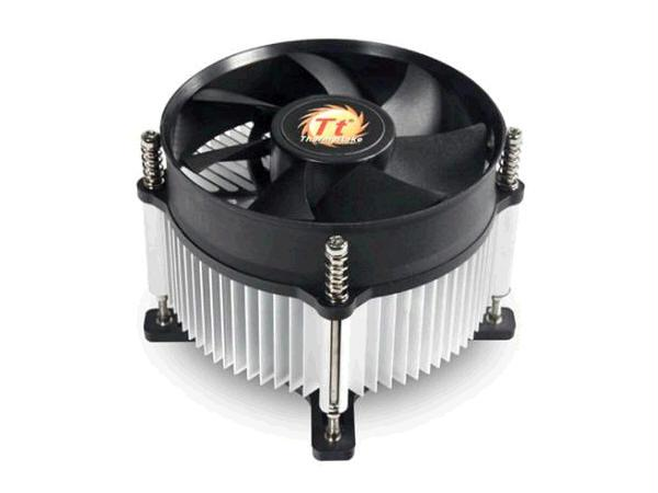 INTEL 775 CPU FAN FOR 65W CPU