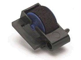 DYMO INK ROLLER, REPLACEMENT FOR HAND HELD LABELERS.  BLACK INK
