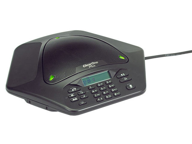 Electronics - SupplyTiger com - Toys, Electronics, GPS, Cell