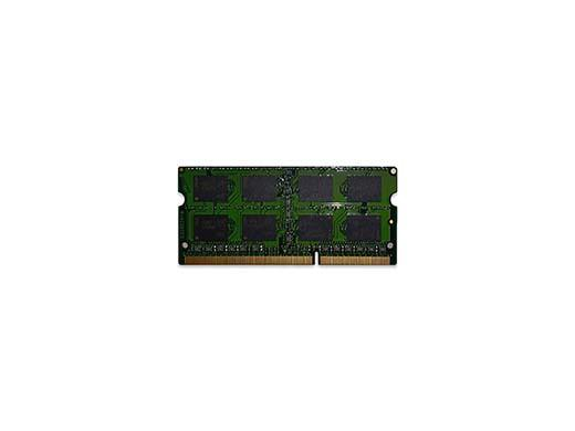 4GB PC3-12800 1600MHZ SODIMM FOR DELL