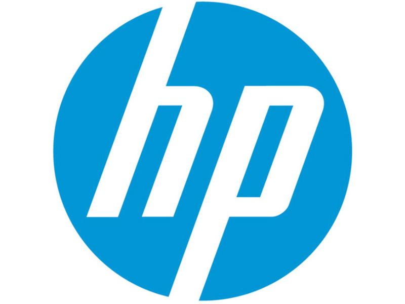 HP 1820-24G-POE+ (185W) SWITCH