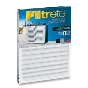 3M - WORKSPACE SOLUTIONS OAC150RF FILTRETE REPLACEMENT FILTER