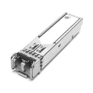 ALLIED TELESIS BOX AT-SPTX 1000BT SFP TRANSCEIVERS