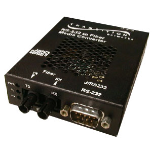 Network Transceivers