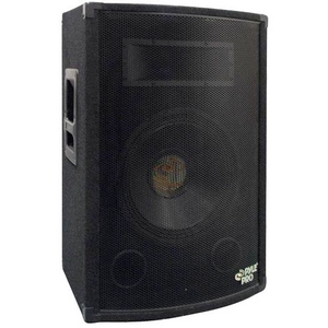 PYLE - PRO SOUND PADH1079 500 WATT 10IN TWO-WAY SPEAKER
