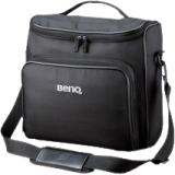 BENQ 5J.J3T09.001 SOFT CARRYING CASE FOR MX615