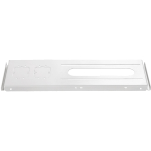 ATDEC TH-PT8 PROJ SUSPENDED CEILING TILE