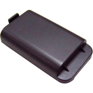 ENGENIUS DURAFON-BA LI-ON BATTERY PACK