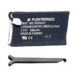 PLANTRONICS INC 64399-03 SPARE BATTERY FOR CS351 CS361
