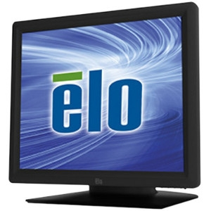 ELO - TOUCHSCREENS E144246 1517L 15IN LCD VGA ACCUTOUCH