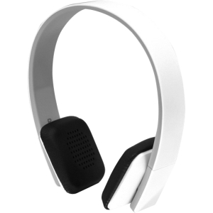ALURATEK INC ABH04F STEREO HEADPHONE BLUETOOTH