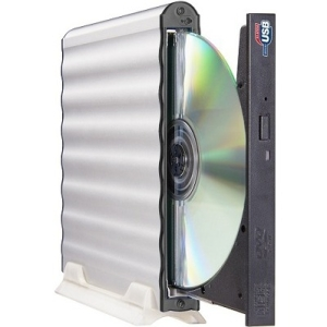 BUSLINK MEDIA BDC-48-U2 4X BLU-RAY 8X DVD-RW USB 2.0