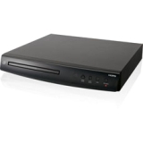 DPI INC/GPX-PERSONAL & PORTABLE DH300B HDTV DVD PLAYER