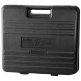 BROTHER INTL (LABELS) CC7000 CC7000 HARD CARRYING CASE