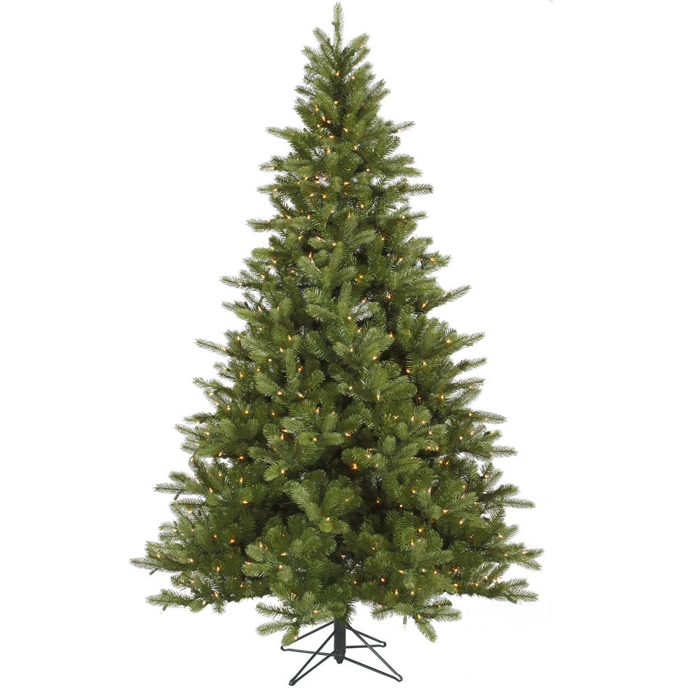 "9' X 65"" King Spruce Dura-Lit 850CL"