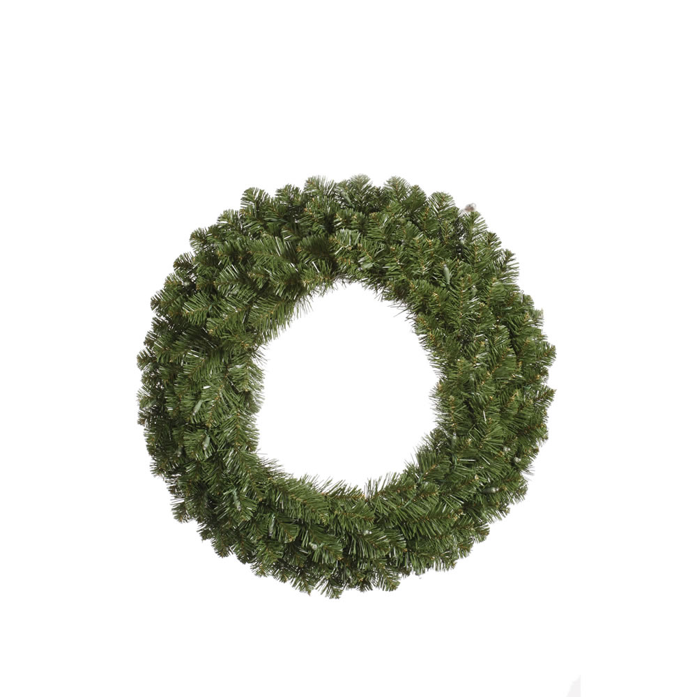 "96"" Grand Teton Wreath Wreath 1800T"